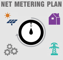 net-metering-house-banner-A